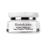 美国•伊丽莎白雅顿 (Elizabeth Arden)复合面霜(显效复合霜) 75ml