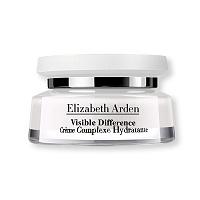 美国•伊丽莎白雅顿 (Elizabeth Arden)复合霜 75ml