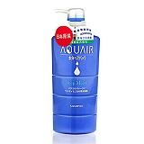 资生堂水之密语(阿葵亚)水分洗发乳 600ml