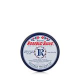 Rosebud Smiths玫瑰花蕾膏 22g (圆铁盒)