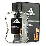 阿迪达斯(Adidas)潜能男士香水(新款)