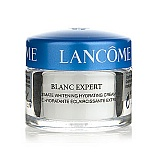 兰蔻 (Lancome)智能愉悦臻白日霜 15ml