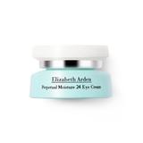 伊丽莎白雅顿 (Elizabeth Arden)水感恒润持久保湿眼霜(24小时持久保湿眼霜)15ml