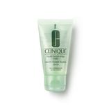 倩碧(Clinique)温和液体洁面皂 (混合偏干性肌肤)30ml