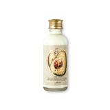 思亲肤(SKINFOOD)酪梨修护乳液 160ml