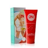 2N L&K塑形纤体霜(身体霜) 115ml