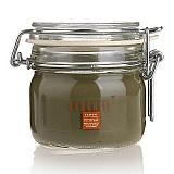 贝佳斯(Borghese)矿物营养泥浆膜(绿泥) 212g