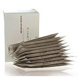 我的美丽日记面膜燕窝 10片/盒