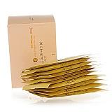 我的美丽日记面膜Q10 10片/盒