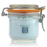 贝佳斯 (Borghese)蓝海新生美肤泥浆膜 504562 212g