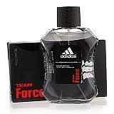 阿迪达斯(Adidas)男士天赋香水(新款) 100ml