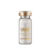 UNES 玻尿酸原液 10ml