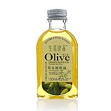 生活良品原生橄榄油 120ml
