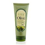生活良品橄榄油肌肤橡皮擦 200ml