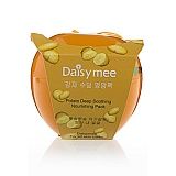 Daisymee土豆深层舒缓滋养面膜 80g