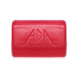 英国•英国AA网 红玫瑰精油皂125g