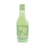 思亲肤(SKINFOOD)莴苣黄瓜水嫩乳液  135ml