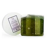方程式芦荟海藻胶补水面膜 500ml