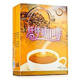 丽元堂纤体咖啡 (225g/盒,15g×15包)