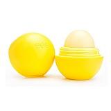 EOS球型天然有机护唇膏spf15(柠檬味)