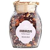 爱这茶语椰香莫吉托 花果茶 100g
