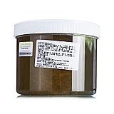 英国芳程式 海藻芦荟胶500ml