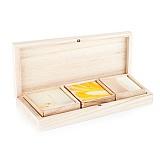 薇妮蕾缇女仕禮盒(小) 3块
