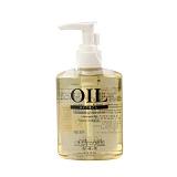 美国•雅芳(AVON)卸妆油200ml