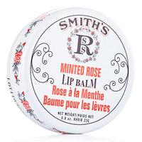 Rosebud Smiths薄荷花蕾膏 22g