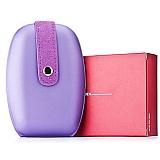 777 指甲美容套装 6件套(紫色)