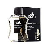 阿迪达斯 (Adidas)男士香水—征服     100ml