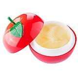 魔法森林 (TONYMOLY)红苹果按摩营养霜 80ml