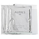 欧珀莱(AUPRES)优能活肤系列丰润紧致面膜 23ml×6片/盒(答谢品)