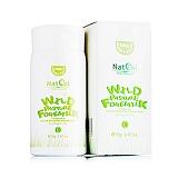 新天采(NATCOL)牛初乳柔护洁面粉 70g