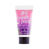 贝玲妃 (Benefit)Girl Meets Pearl 那个女孩珍珠妆前乳