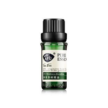中国•AFU阿芙茶树精油 10ml