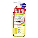 黑龙堂(Hipitch)海碧清净颜卸妆油 250ml