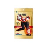 日本•暖宝宝牌暖脚4付装