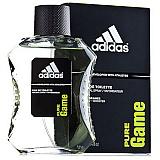 阿迪达斯 (Adidas)荣耀男士香水 100ml