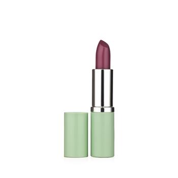 倩碧 (Clinique)水凝润泽唇膏 4g(Different Lipstick)
