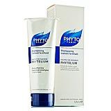 发朵Phyto能量洗发水(男士防脱发) 125ml
