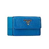 普拉达 (Prada)卡夹 1M0881
