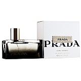 普拉达 (Prada)琥珀美人香氛EDP 50ml
