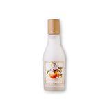 思亲肤(SKINFOOD)水蜜桃清酒乳液 135ml