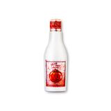 思亲肤(SKINFOOD)西红柿美白乳液 135ml