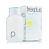 芙丽芳丝(freeplus)保湿修护化妆水(滋润型)130ml