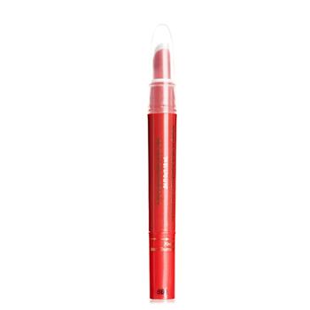露华浓(Revlon)丝柔唇彩revlon lipglide 1.18ml(14色可选)