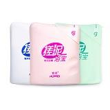 宣琪浴宝沐浴露(海洋+桃花+茶树)200ml x 3