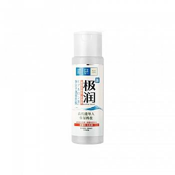 美国•曼秀雷敦(Mentholatum) 肌研 极润保湿化妆水-浓润型 170ml