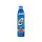 水宝宝 (Coppertone)成人运动超强防晒喷雾加量装SPF30 222ml